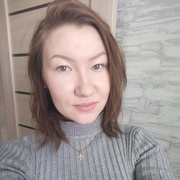 Тома Бородина, 28, г.Копейск
