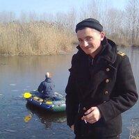 Jony, 39 лет, Козерог, Херсон