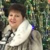 Марина, 49, г.Курган