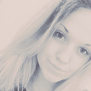 Екатерина, 20, г.Ялта