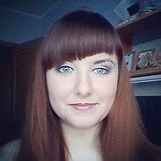 Анастасия, 26, г.Заволжье
