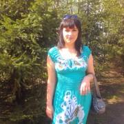 юлия 28 Горно-Алтайск