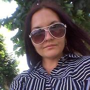 Anastasiya, 27, г.Семей
