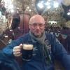 Ilya, 49, г.Саарбрюккен