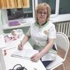 Ирина, 54, г.Саянск