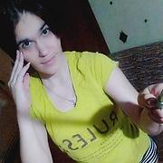 аля, 30, г.Солнечногорск