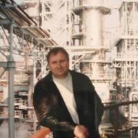 Мирон, 61 год, Рыбы, Луцк