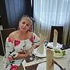 Марина, 44, г.Георгиевск