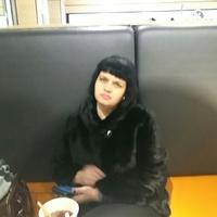 Танюшка Ждан, 51 год, Козерог, Киев