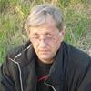Николай, 67, г.Канев