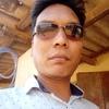 Prasant Sahoo, 35, г.Пу́ри