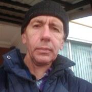Aleksandr, 52, г.Крымск