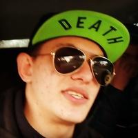 Dima, 23 года, Лев, Киев