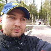 Антипко, 29