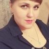 Елизавета, 27, г.Харьков