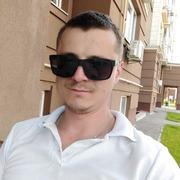 Александр 30 Київ