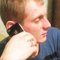 Денис, 32 года, Телец, Иваново