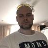 Илья, 30, г.Барановичи