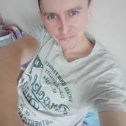 Виктор 30 Уфа