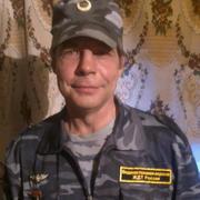 АНДРЕЙ, 47, г.Тайга