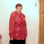 Наталья 59 Миасс