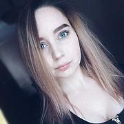 Елена, 26, г.Прокопьевск