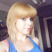 Людмила Чанышева, 28, г.Семей