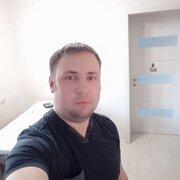 Павел, 33, г.Владимир