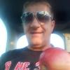Андрей, 55, г.Кемерово
