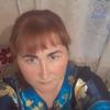 Ирина Лузянина, 37, г.Сыктывкар