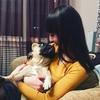Yuliya, 30, Rossosh