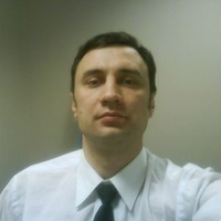 Денис, 48 лет, Телец, Ростов-на-Дону