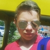 Кирилл, 16, г.Ростов