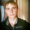 Александр, 23, г.Краснозерское