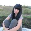 Julia, 27, г.Железногорск