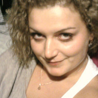 Жанна, 37 лет, Близнецы, Москва