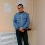 Artur, 43, г.Кунашак