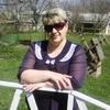 Natalya, 47, Kushchovskaya