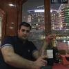 asadov, 30, г.Баку