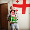 Davit, 21, г.Чаттануга