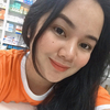 alexis mae, 22, Manila
