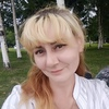 Алла, 45, г.Санкт-Петербург