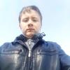 Виталий Харченко, 19, г.Алексеевка