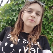 Диана 17 Моздок