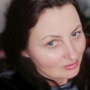 Светлана 47 лет (Лев) Брянск