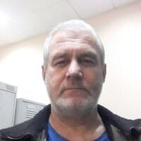 Иввн, 47 лет, Рак, Белгород