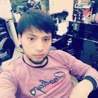 эмир, 31 год, Весы, Москва