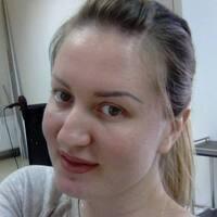 Elisabet Liza, 24 года, Близнецы, Хабаровск