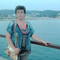 Наталья, 44 года, Рыбы, Брянск