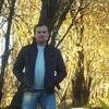 Вячеслав, 50, г.Улан-Удэ